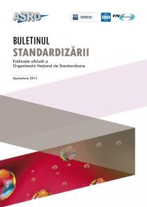 buletinul-standardizarii